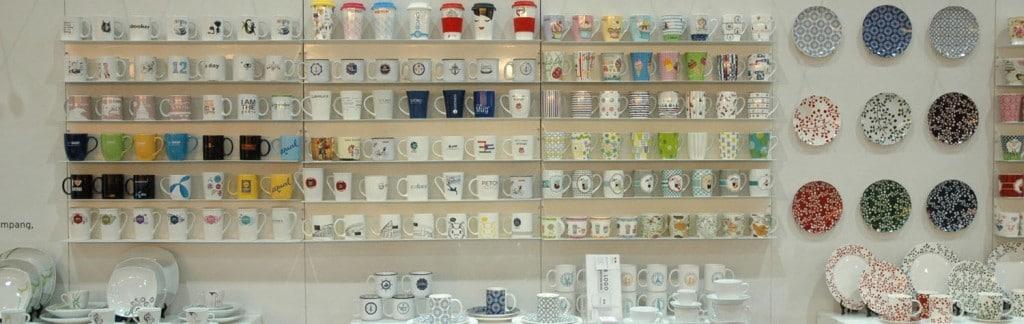 ของชำร่วย ของชำร่วยของที่ระลึก ของที่ระลึก ผลิตภัณฑ์X ผลิตภัณฑ์เซรามิค เซรามิก เซรามิค ไอเดีย ceramic wedding souvenir
