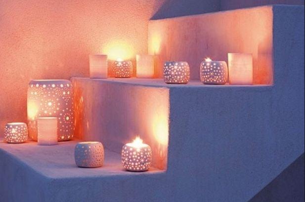 เซรามิก เซรามิค โคมไฟ lamp ceramic โคมไฟประดับบ้าน งานเซรามิค โคมไฟเซรามิก โคมไฟเซรามิค ของตกแต่งบ้าน