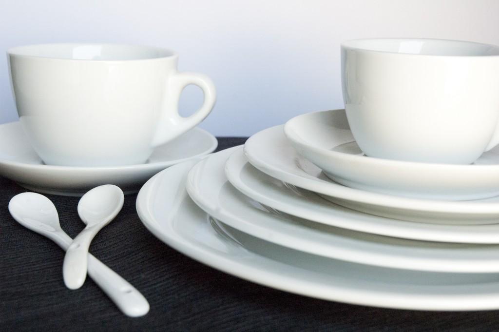 เซรามิก เซรามิค รีวิวจานชามเซรามิก รีวิวจานชามเซรามิค ceramic จานชามเซรามิก จานชามเซรามิค
