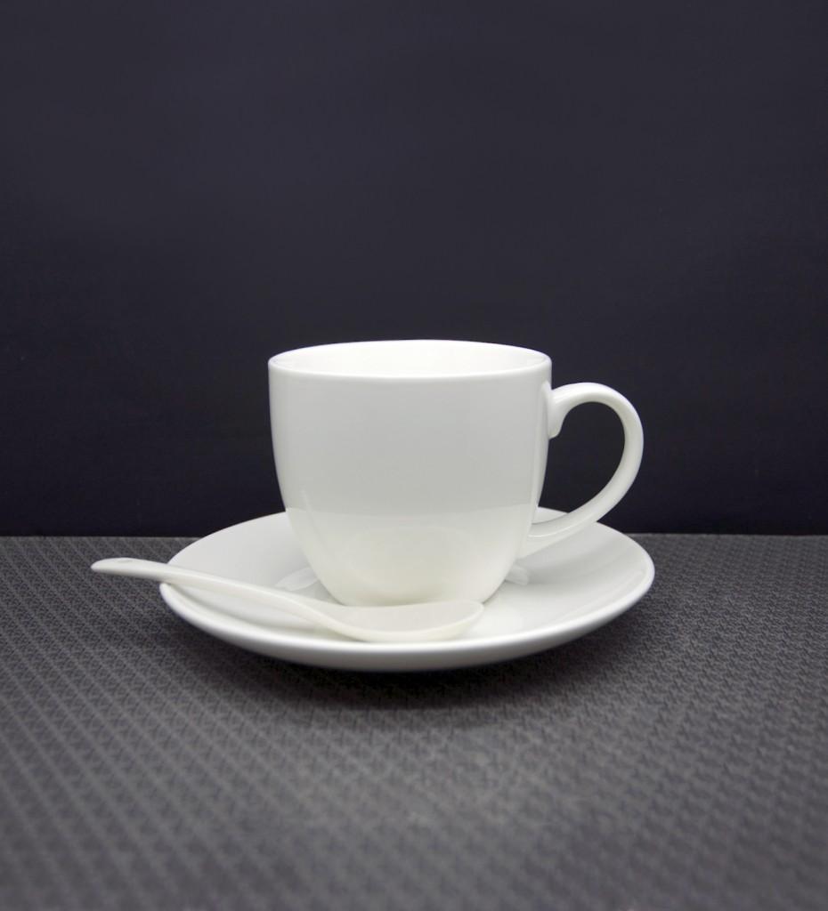 เซรามิก เซรามิค กาแฟ แก้วกาแฟเซรามิค แก้วกาแฟ แก้วกาแฟเซรามิก ceramic cup saucer ชุดกาแฟ ชุดกาแฟตู่รัก cup&saucer