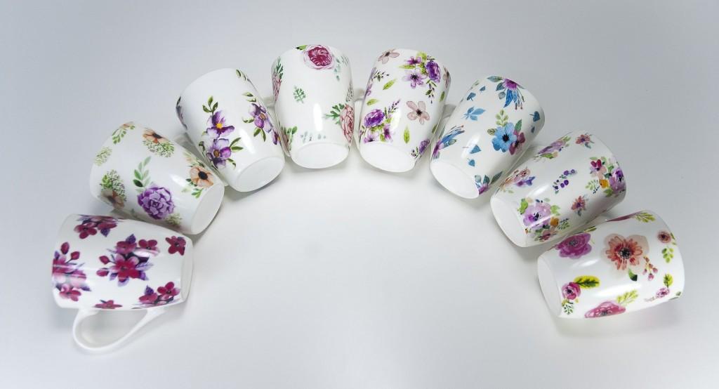 เซรามิก เซรามิค ceramic flowerpot กระถาง กระถางเซรามิก กระถางเซรามิค กระถางดอกไม้ กระถางดอกไม้เซรามิค กระถางดอกไม้เซรามิก ไอเดีย เซรามิกกับไอเดีย เซรามิคกับไอเดีย
